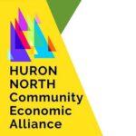 HNCEA – Annual General Meeting