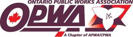 OPWA Logo