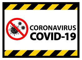 CoronaVirus COVID-19 image